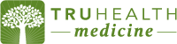 Published by Tru Health Medicine