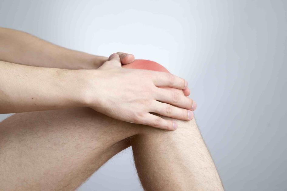 Posterior Knee Pain Santa Rosa Prolotherapy Doctor