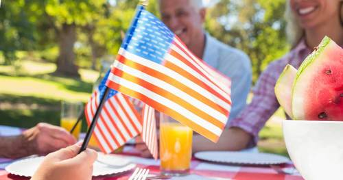 Read: 5 Healthy Ways to Celebrate the 4th of July in Santa Rosa