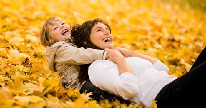 Read: How to Keep Your Family Healthy this Fall