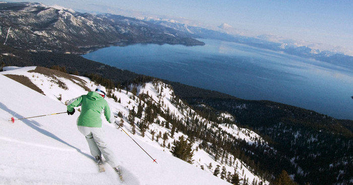 Read: Get Ready for Ski Season