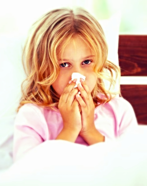 Allergies, Children in Santa Rosa, Natural Cure for Allergies, Immunotherapy, Sublingual