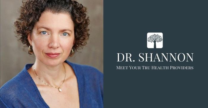 Read: What are the Benefits of IV Therapy – IV Therapy Specialist Dr. Shannon Hudson, ND, NMD
