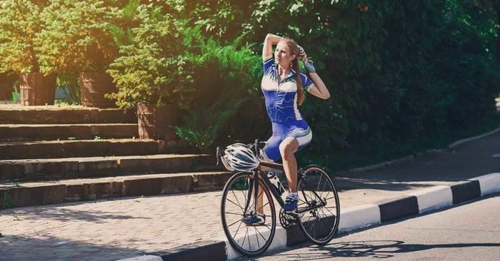 Read: Why Does My Knee Hurt While Cycling? (And How to Remedy It)
