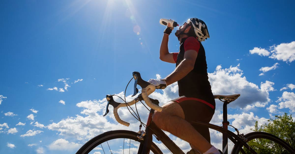 83722c4ed55 How Can I Minimize Cycling Recovery Time After a Long Bike Ride?