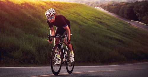 Read: How to Minimize Cycling Recovery Time After Long Rides