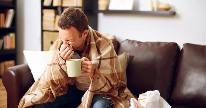 Read: Simple Steps to Avoid a Cold
